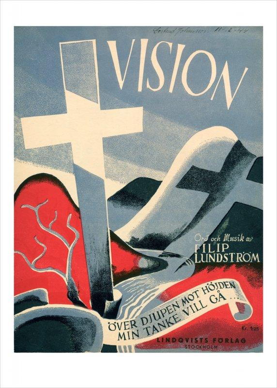 "Musical – ""Vision"""