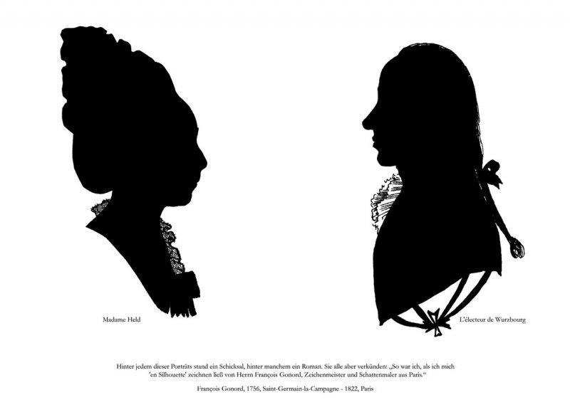 Madame Held & Lélecteur de Wurzbourg
