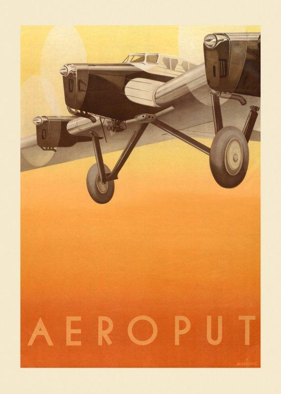 AEROPUT
