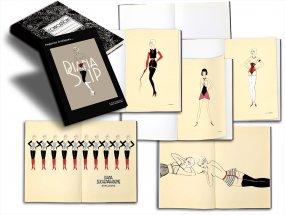 Diana Zeichenakademie – Sonderverkauf!