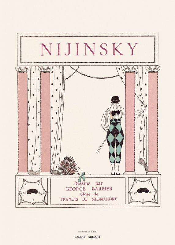 Nijinsky 2