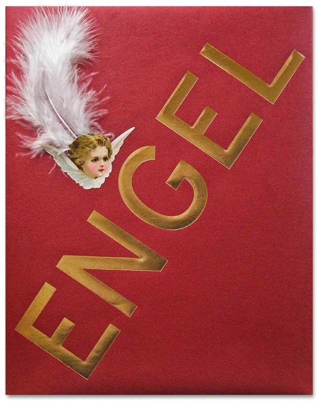 Engel-Buch